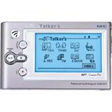 マジックトーカーズ(magic-Talker's) LM-450J
