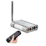 GV-BCTV7/USB2+GV-MVP/RCKIT