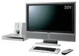 Mebius PC-TX100K