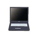 FMV LifeBook FMV-820NULX (FMVXN0J10)