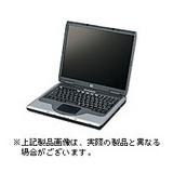 nx9030/CT