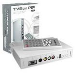 V-Gear TVBox SX SAP-JP (AMVG1-009-033)