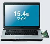 TOSHIBA dynabook Satellite T42 216C/5W PST422FCWZR1U