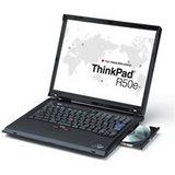ThinkPad R50e [1834-A3I]