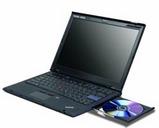 ThinkPad X300 [647612J]