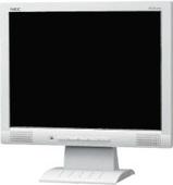 MultiSync LCD52VM-R