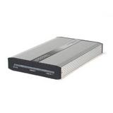 HDPX-U80S/C