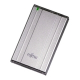 HandyDrive FPHD2120