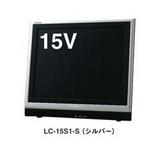 LC-15S1-S