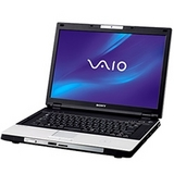 SONY VAIO Business type BX VGN-BX6AAPSR