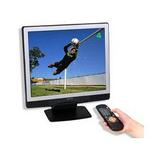LCD-TV173CBR