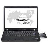 ThinkPad Z60m [2530-4LJ]