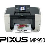PIXUS MP950