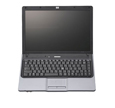 HP Compaq 500 Notebook PC RX775AA#ABJ