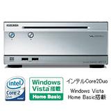 ONKYO HD Audio Computer HDC-1.0(S)