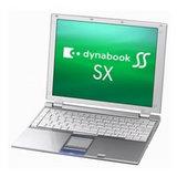 dynabook SS SX/290NK [PASX290NK]