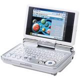 Zaurus SL-C3000