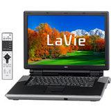LaVie TW LW900/DD [PC-LW900DD]