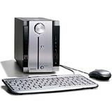 ONKYO SOTEC HD Audio Computer HDC-2.0ABM