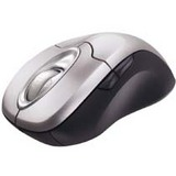 Wireless IntelliMouse Explorer