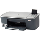 Photosmart 2575a All-in-One