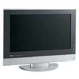 LCD-27HD5
