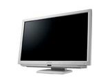 LCD-MF241XWR