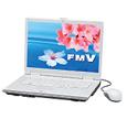FMV-BIBLO NF40U FMVNF40U