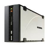 HDW-UE600S