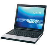 VAIO type BX VGN-BX90PS1