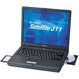 dynabook Satellite J11 [J11220P/5]
