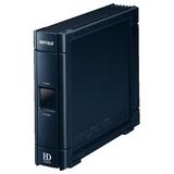 BUFFALO HD-ES1.0TU2/L