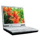 Mebius PC-XG50H