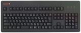 CHERRY G80-3600LXCJA-2