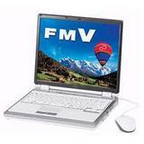 FMV-NB55J