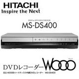 MS-DS400