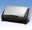 ScanSnap S510 FI-S510