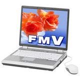 FMV-BIBLO NB50M