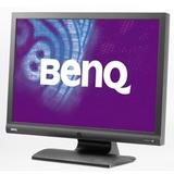 BenQ G2000WD