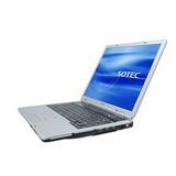 WinBook WV710