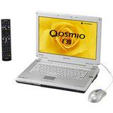 dynabook Qosmio F30/695LS [PQF30695LS]