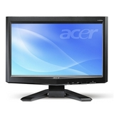acer X153Wb