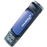 EasyDisk Platinum2(4GB) EDP2-4G