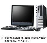 Desktop dx2100 ST/CT