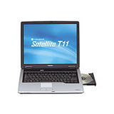 dynabook Satellite T11 130C/5 [PST101LD5HA1K]