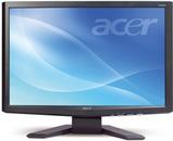 acer X263Wbi