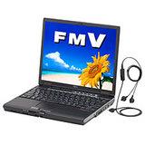 FMV-BIBLO MG50L/T FMVMG50LT
