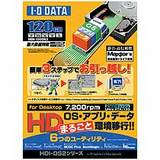 HDI-120DS2