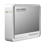 IO DATA HDCN-U500