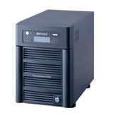 TeraStation PRO TS-H1.0TGL/R5 1.0TBモデル